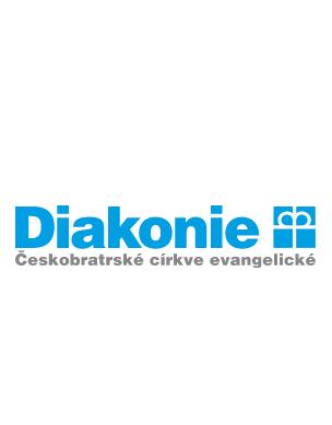 Diakonie 100