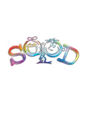 SOOD 200