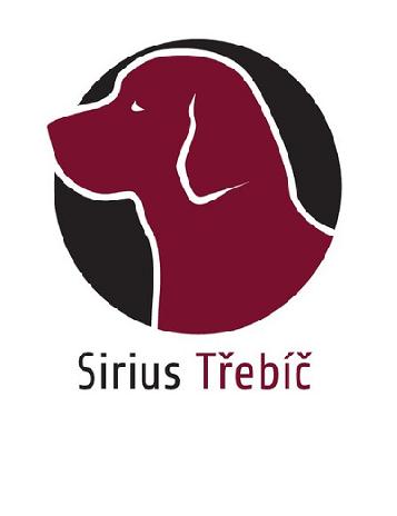 Sirius Třebíč 200