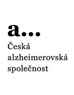 Česká Alzheimerovská společnost 100