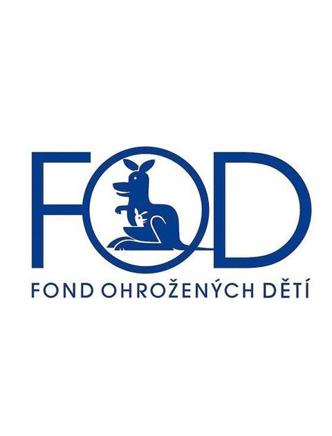 FOD 100